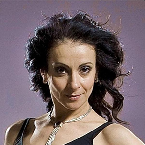 Rita Algarra