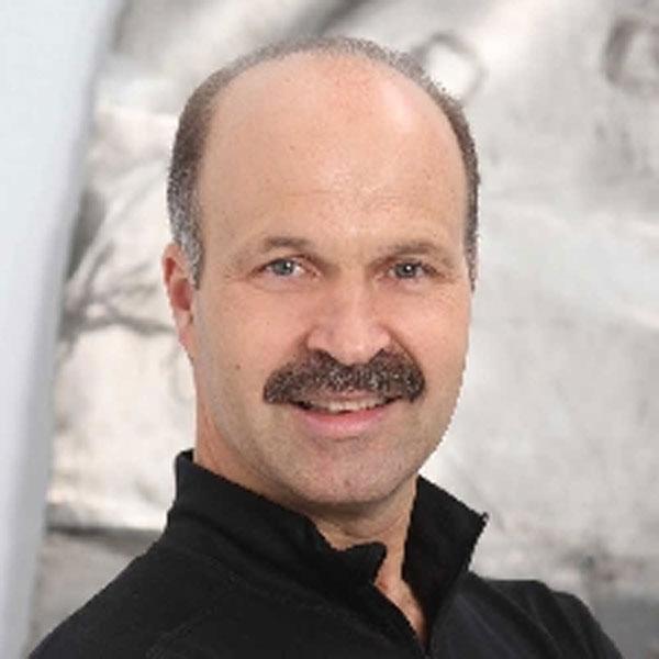 Pierre Allaire